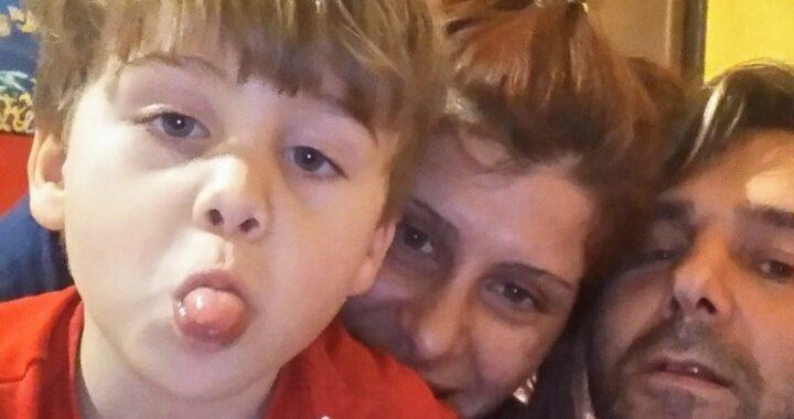 Viviana Parisi non si è suicidata