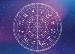oroscopo 4 segni zodiacali