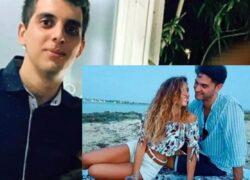 Richieste di interrogatorio per Antonio De Marco