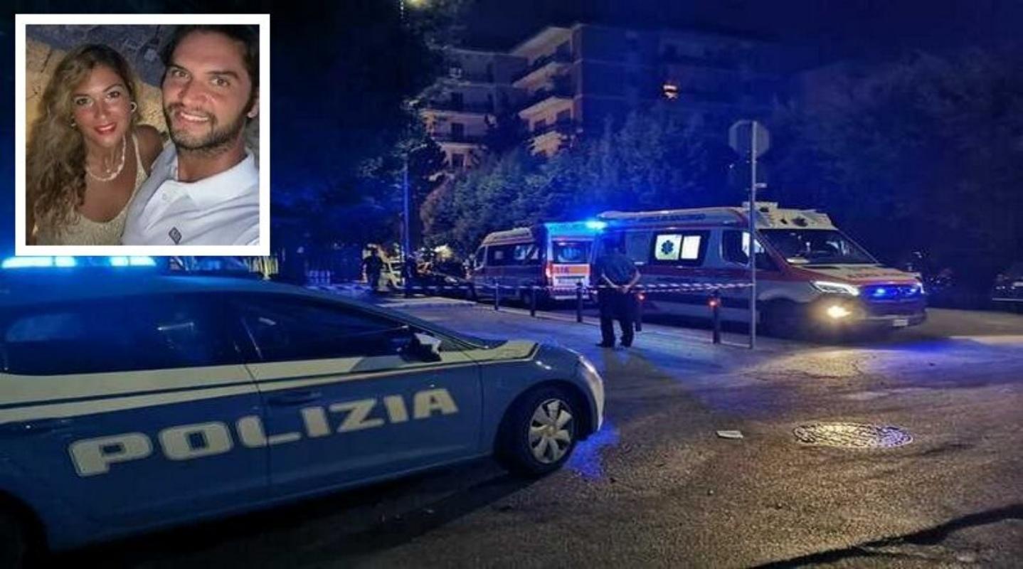 Gli avvocati dell'assassino di Lecce insultati sui social