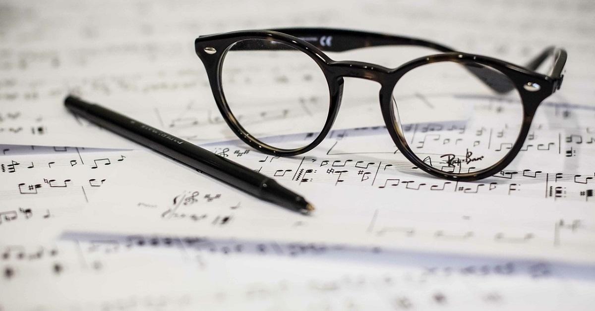 Come pulire occhiali