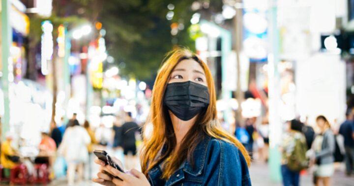 Coronavirus: Corea del Sud e Taiwan fuori dall'incubo