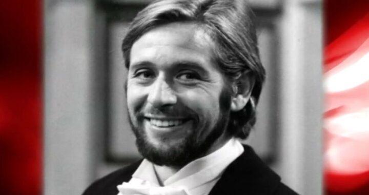 Corrado Pani