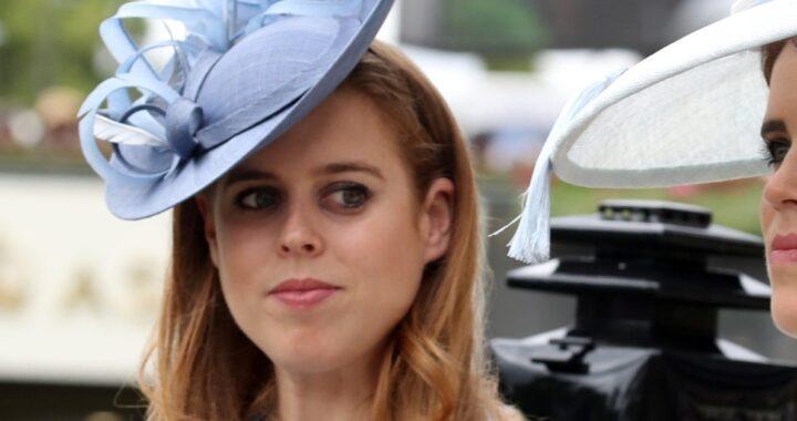 Principessa Beatrice, le scelte controtendenza che dimostrano il suo vero carattere