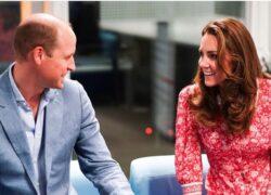 Kate Middleton e William (1)