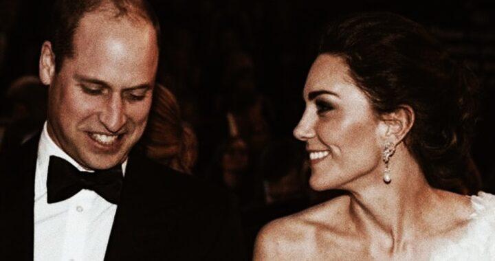 Kate Middleton gioielli
