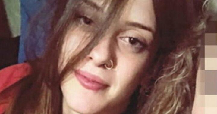 Maria Chiara Previtali morta per overdose