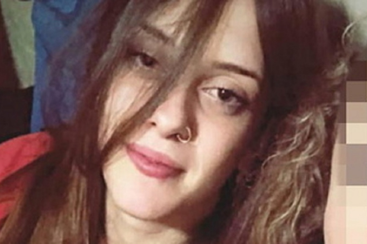 Interrogato il fidanzato di Maria Chiara Previtali