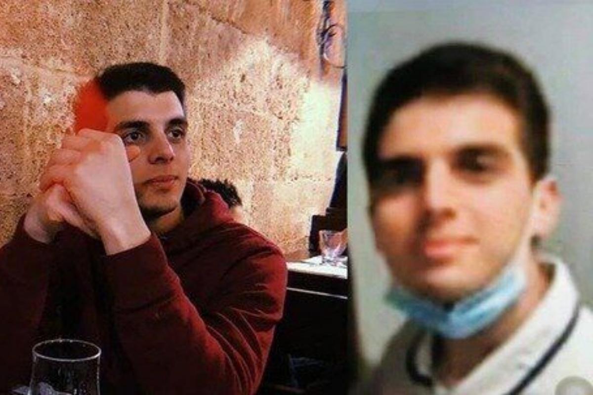 Omicidio di Lecce, parla il coinquilino di De Marco