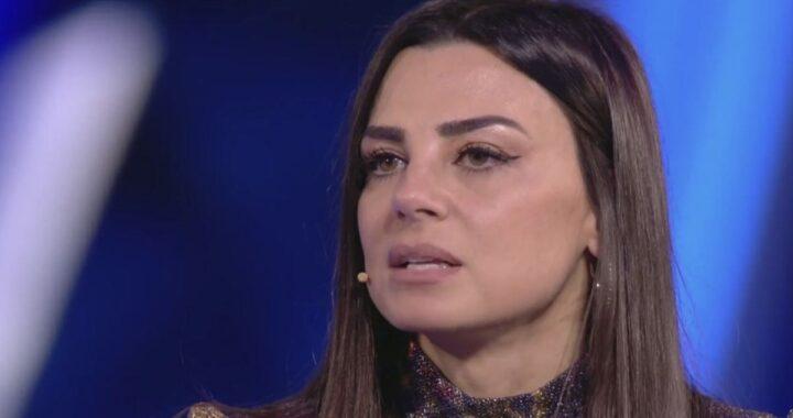 Serena Enardu non si ferma, rischiano la querela anche Andrea Zelletta e Francesco Oppini