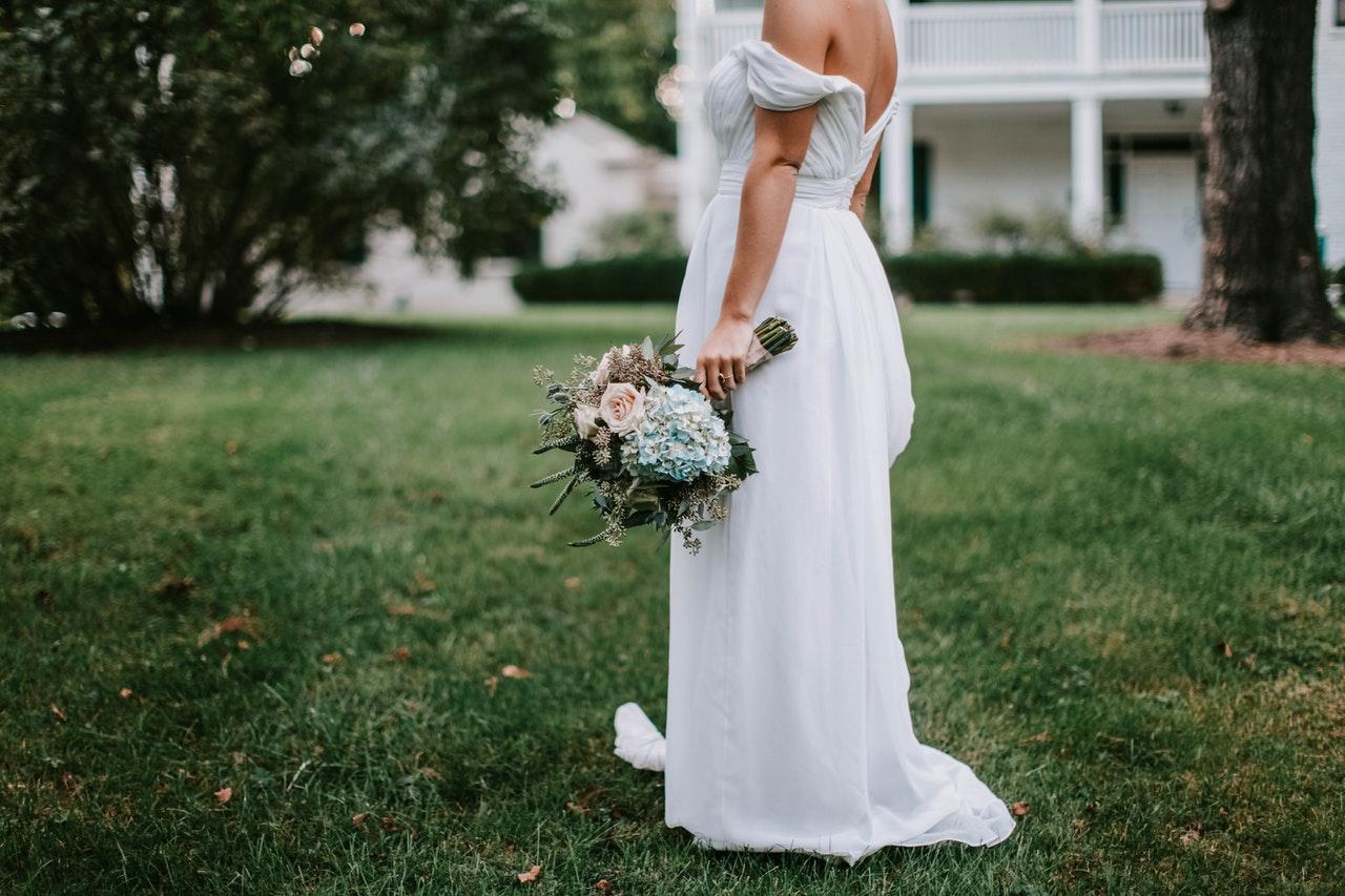 abiti-sposa-2021