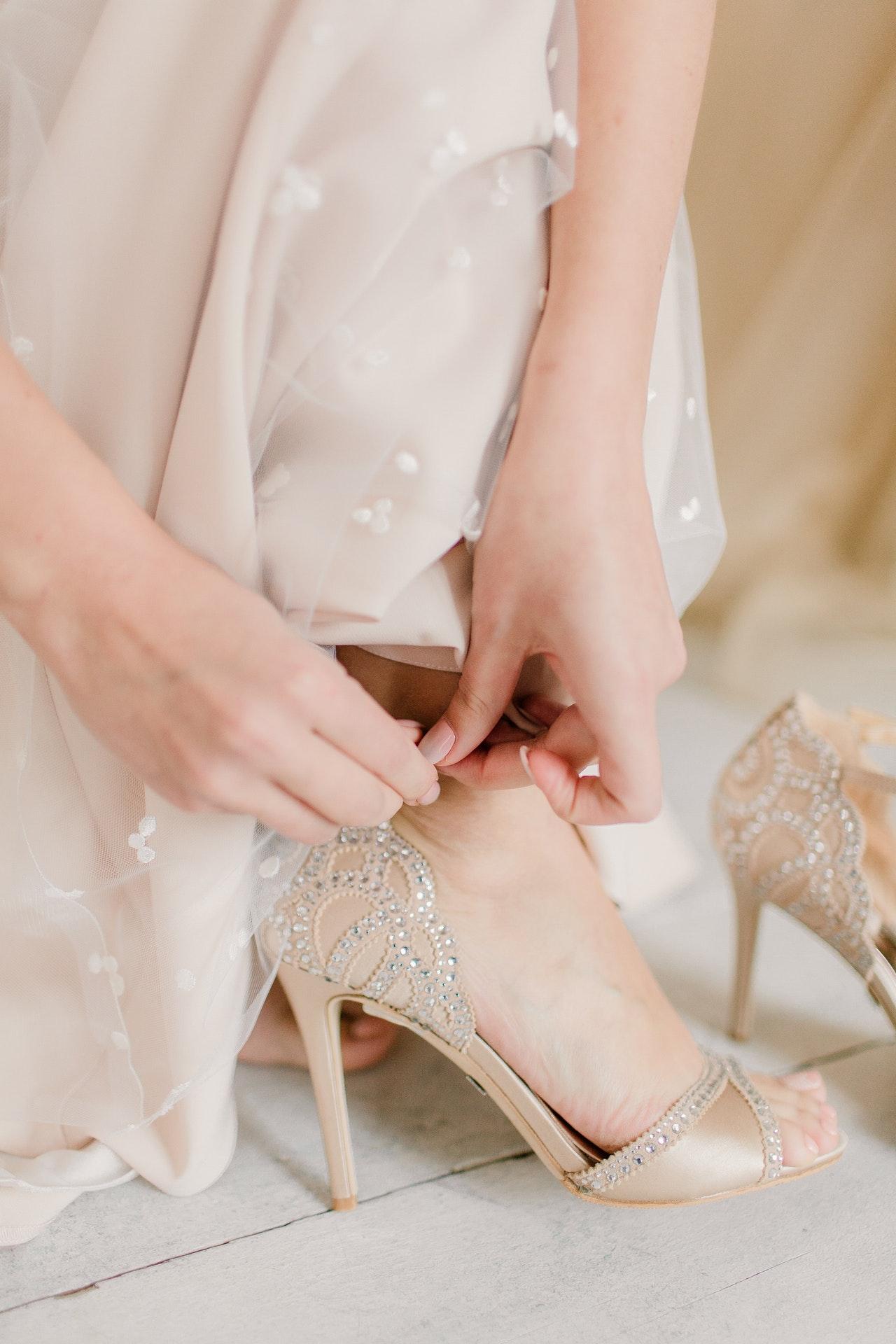 abiti-sposa-colori