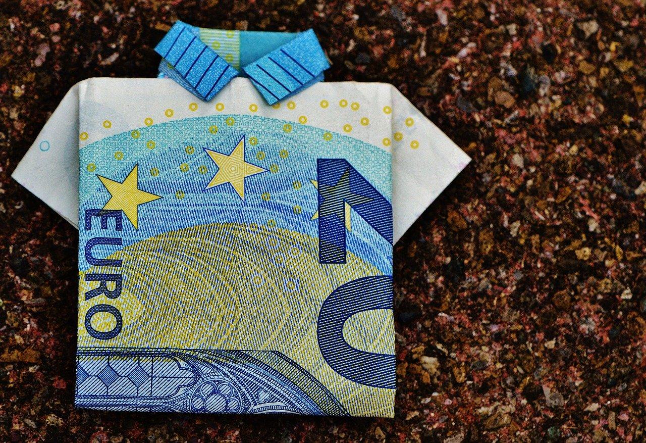 Bonus per le famiglie in Italia