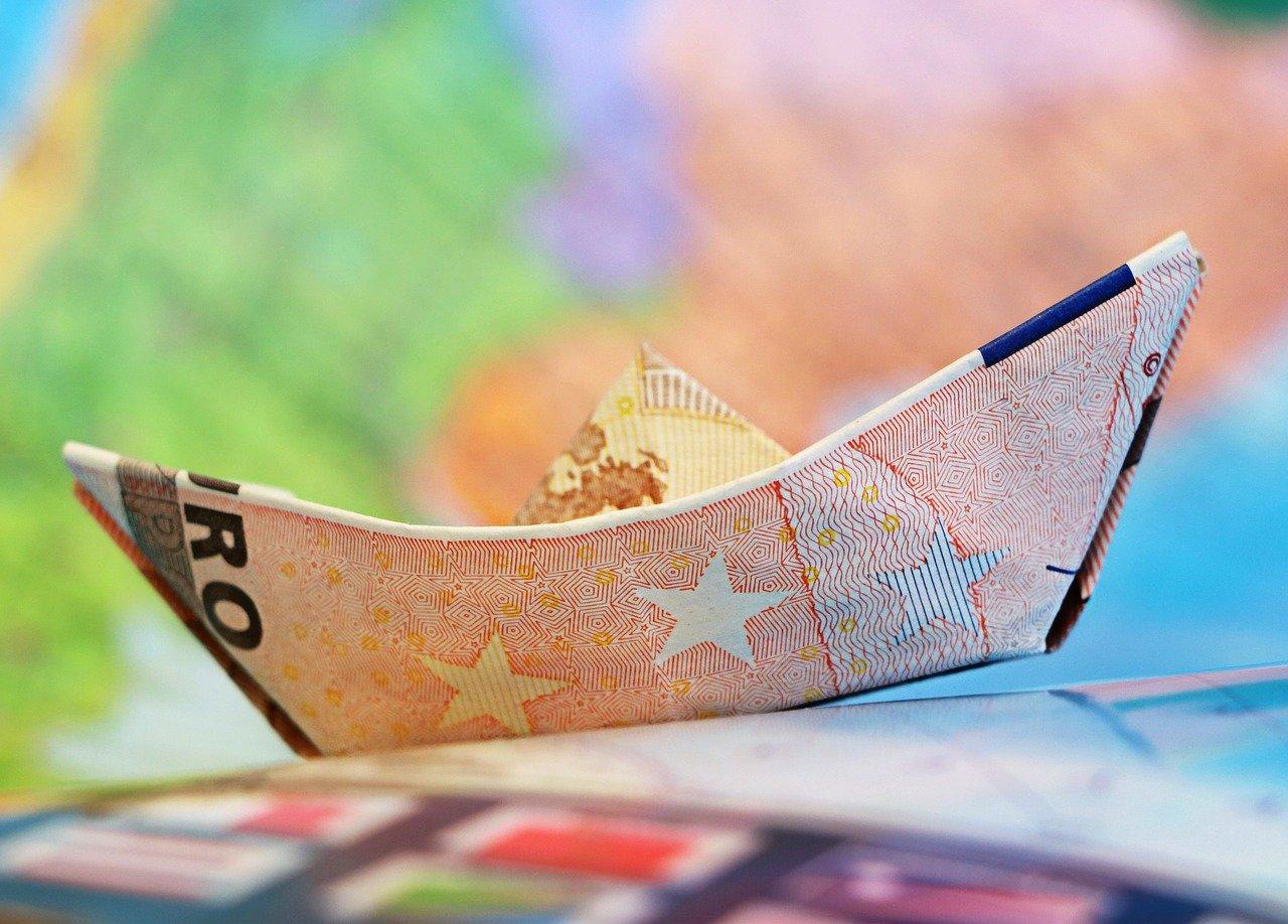 Incentivi  economici per le famiglie