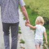 bambini-nonni