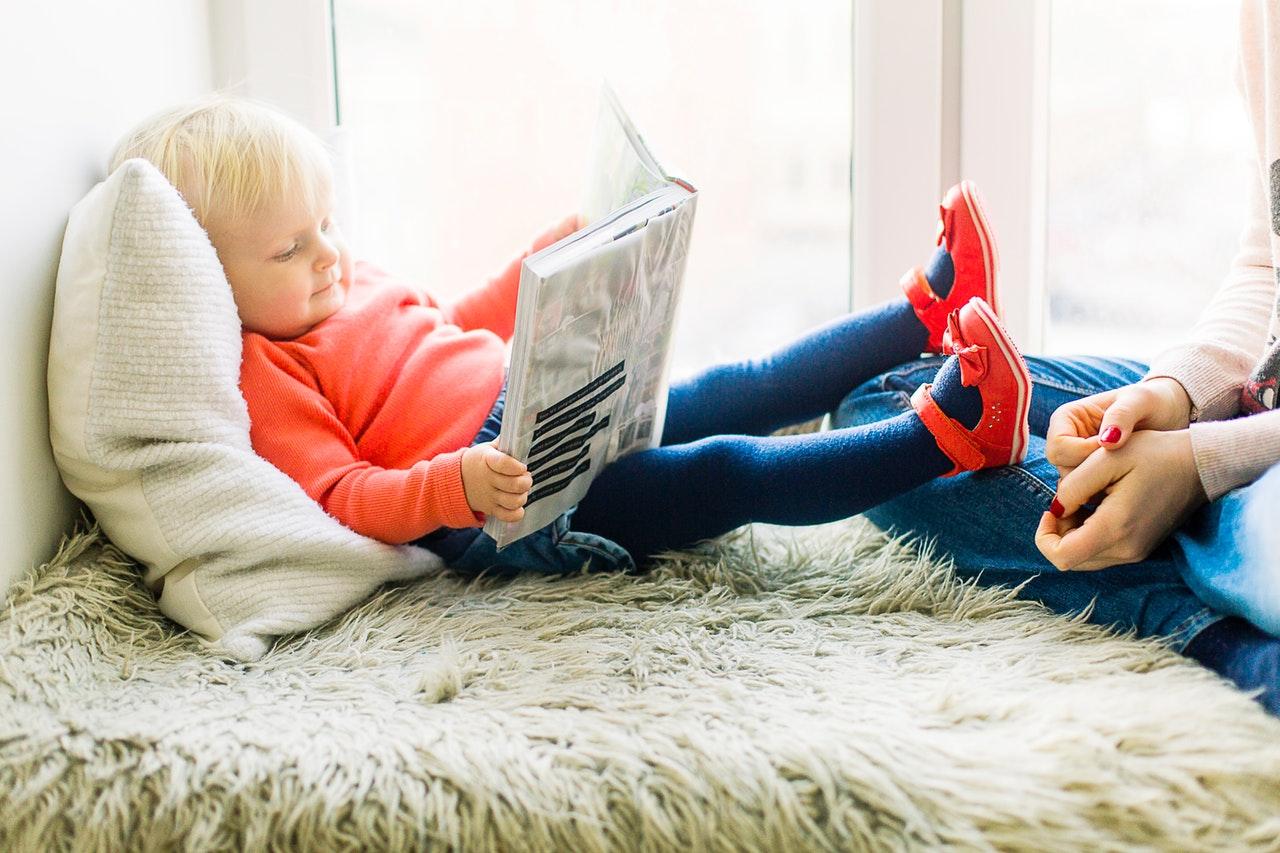 bambini-riposo