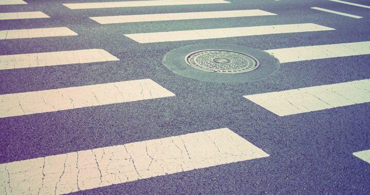 Incidente stradale nel trevigiano