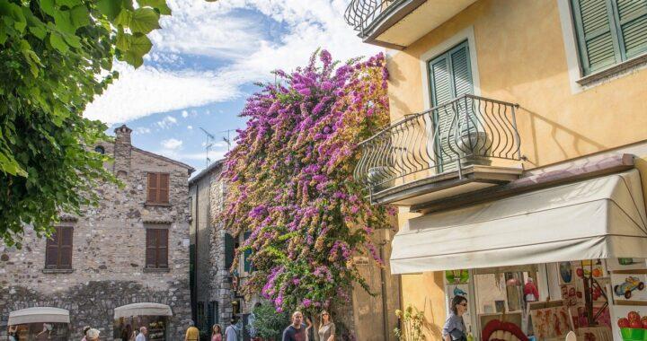 Borghi più belli della Lombardia, guida ai paesi mozzafiato della regione