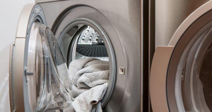 Come ottenere un bucato profumato: consigli e trucchi