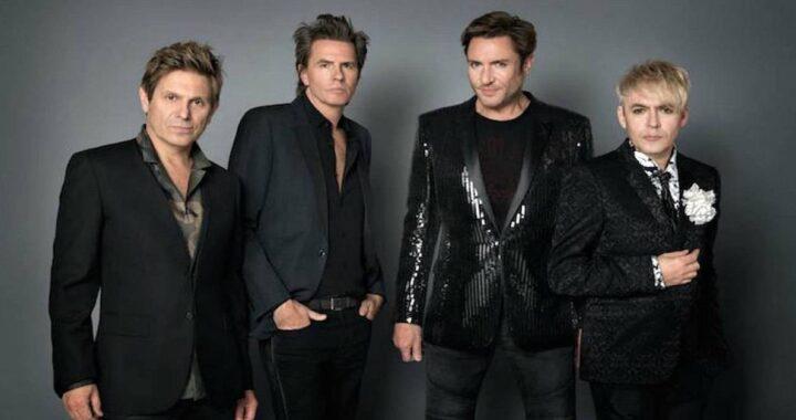 Che fine hanno fatto i Duran Duran? Scopriamo cosa fa oggi la band