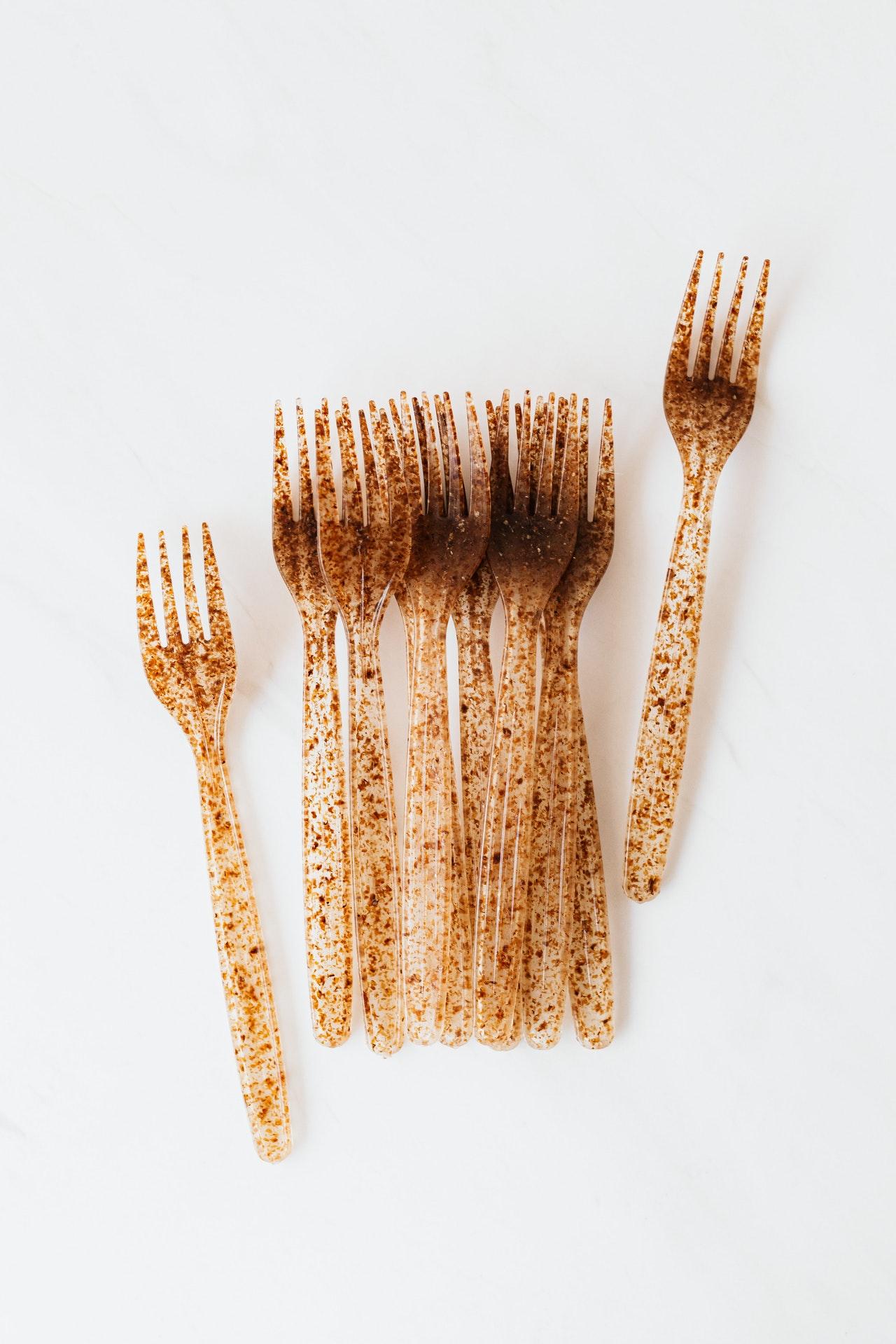 forchette-plastica-inquinamento
