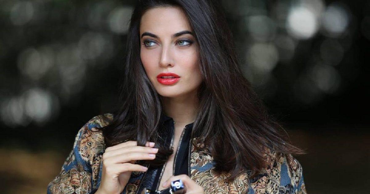 Giulia Valentina