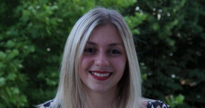 Jessica Ponzoni