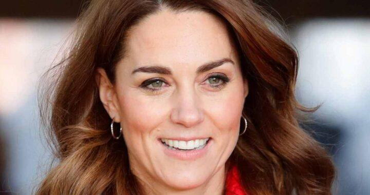 Kate Middleton, che cosa indossava nel giorno delle nozze di Meghan Markle?