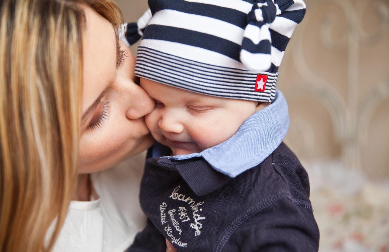 mamma-foto-figlio