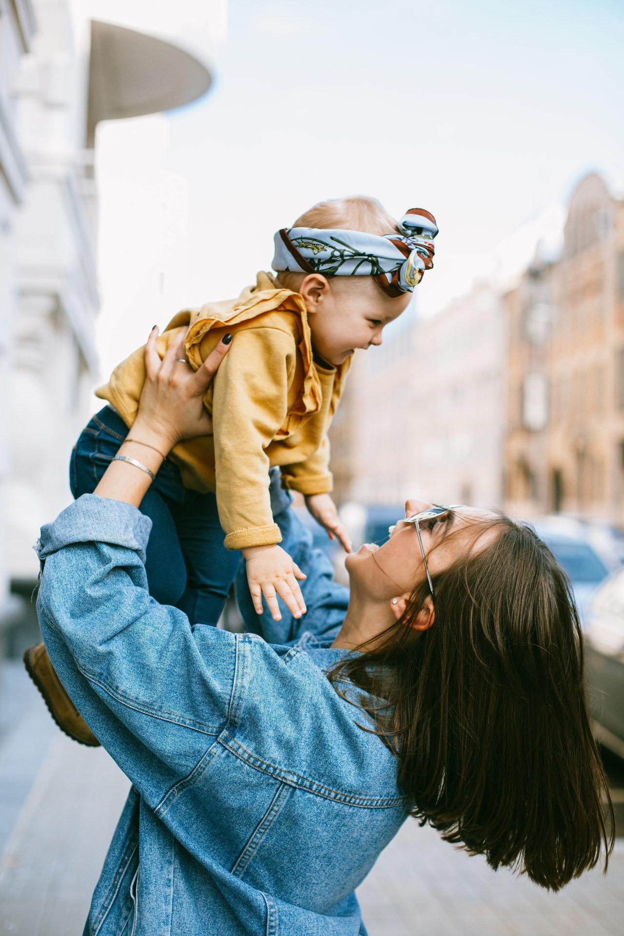 mamma-social