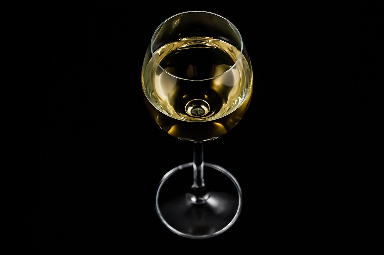 Bere troppi alcolici fa male