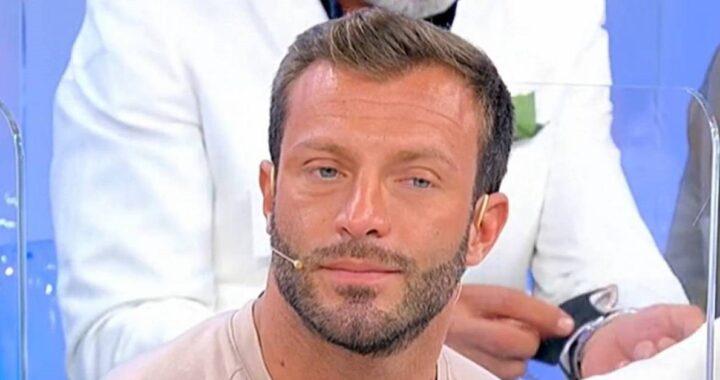 Michele Dentice
