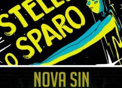 Nova Sin