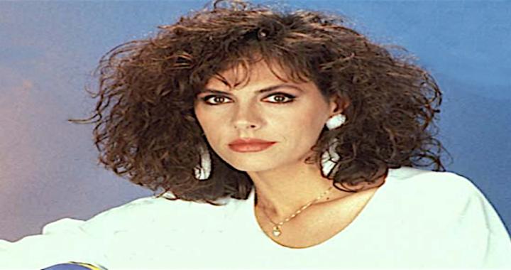 Paola Onofri