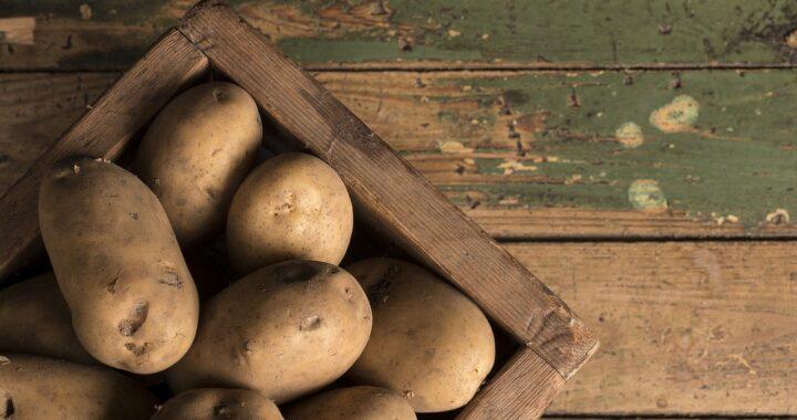 Gateau di patate, ricetta originale e varianti per un piatto gustoso