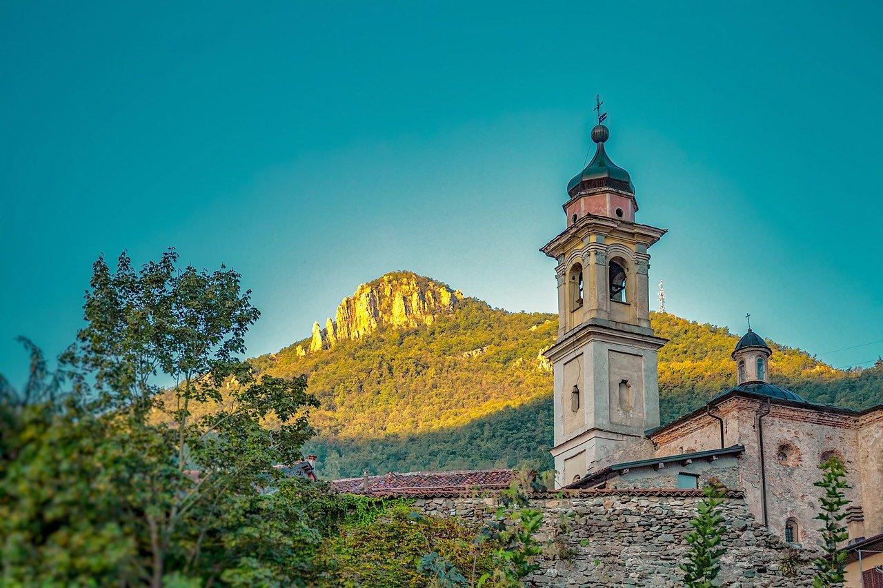 piemonte-chiesa