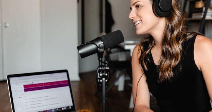 podcast-al-femminile