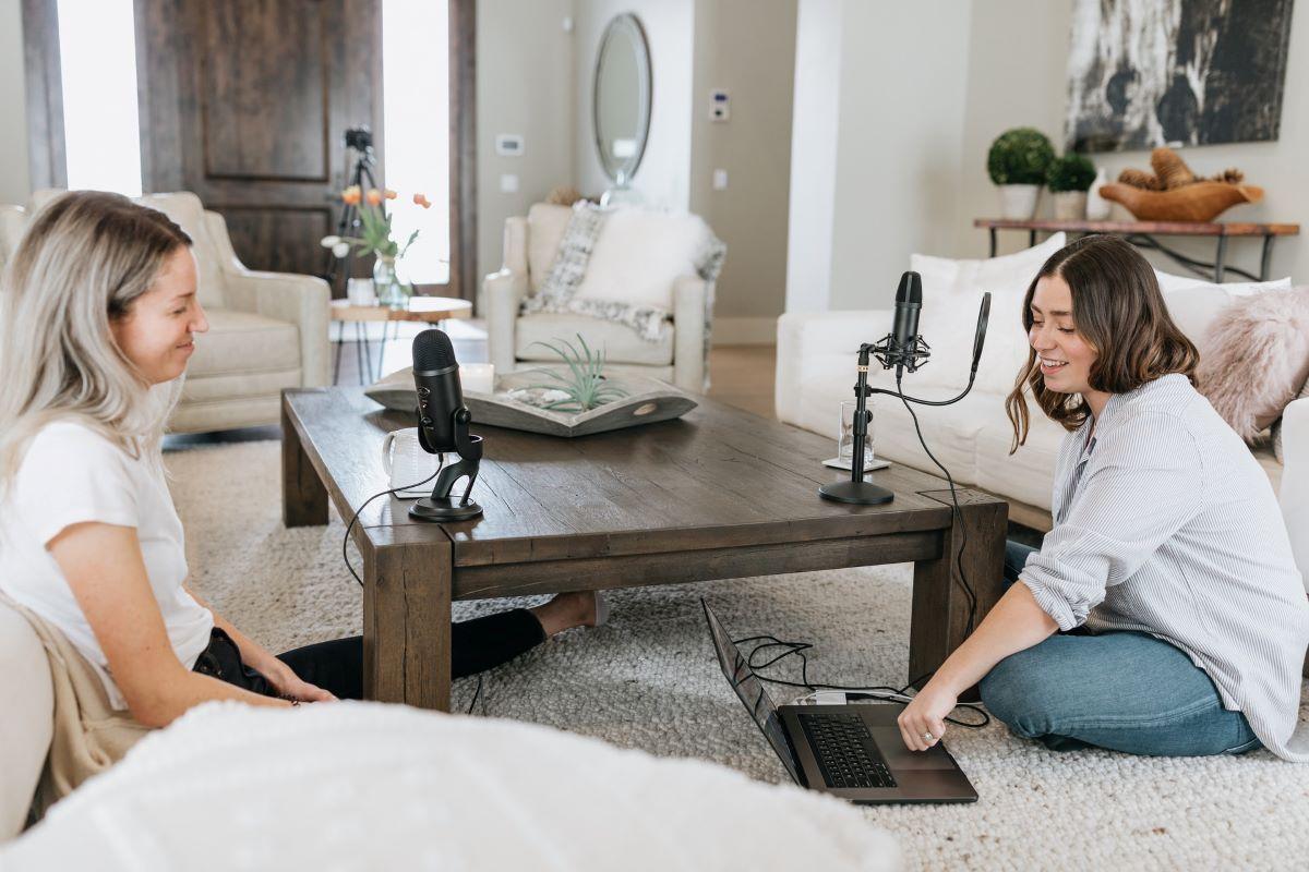 podcast-mondo-femminile-mod