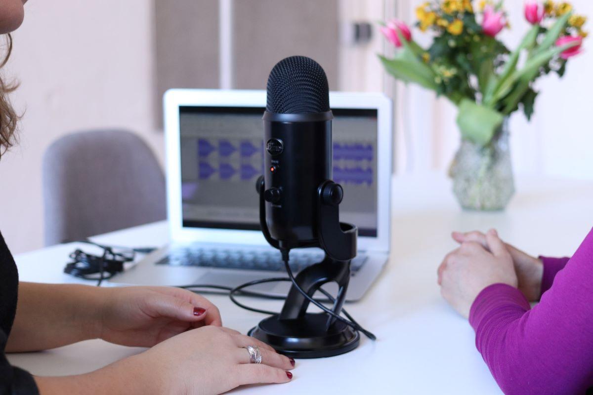 podcast-per-donne