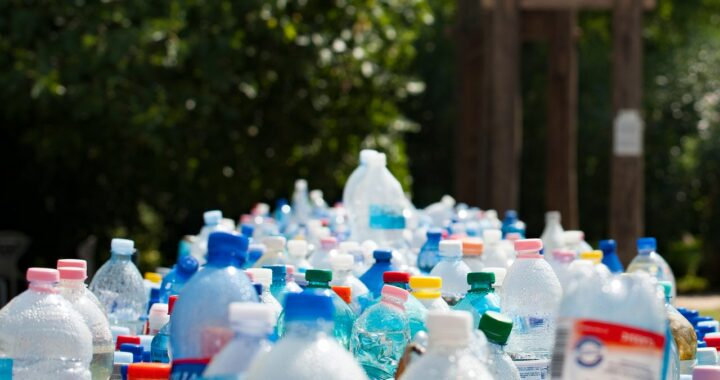 ridurre-l-uso-della-plastica