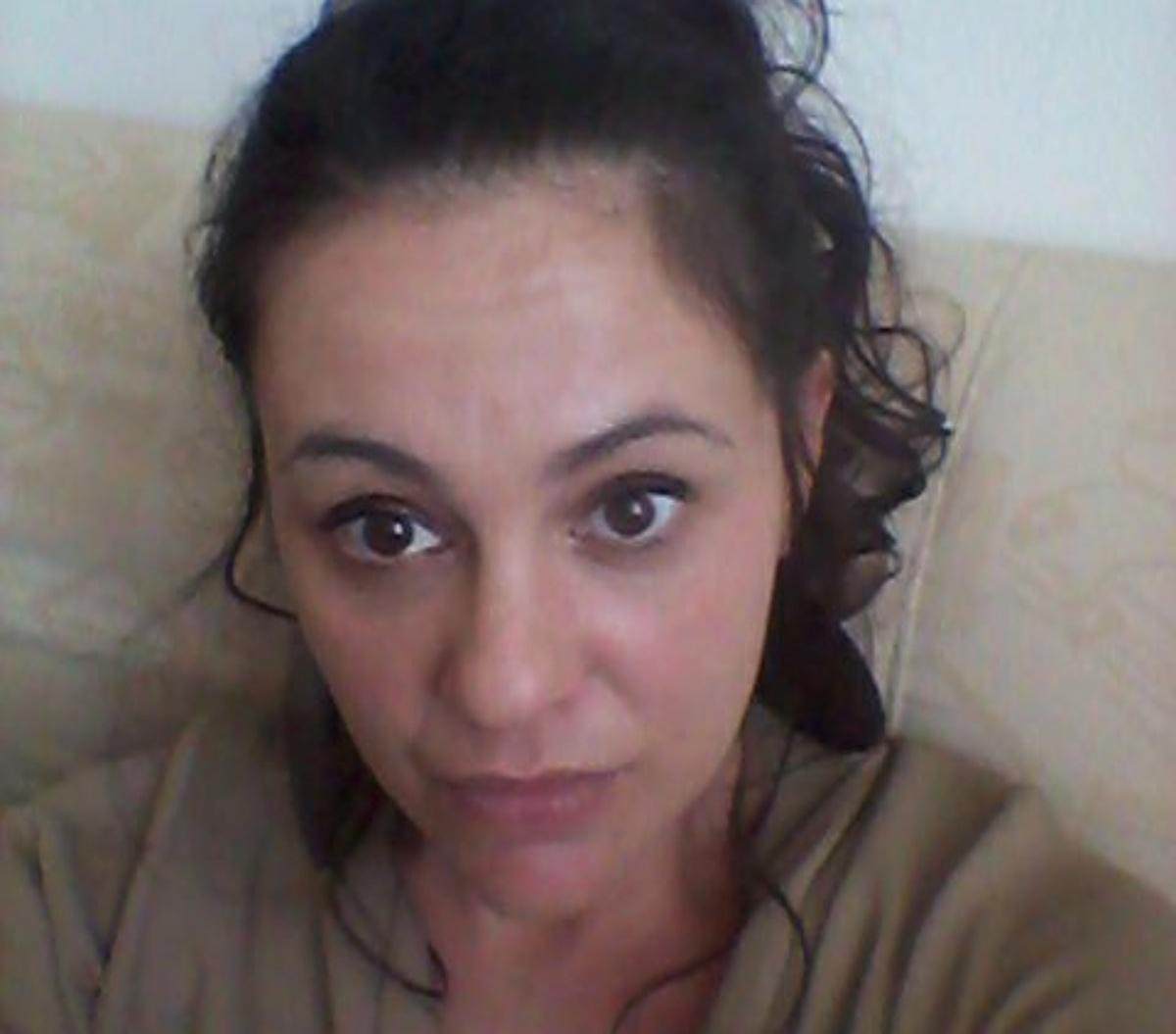 Resti Sabrina Beccalli