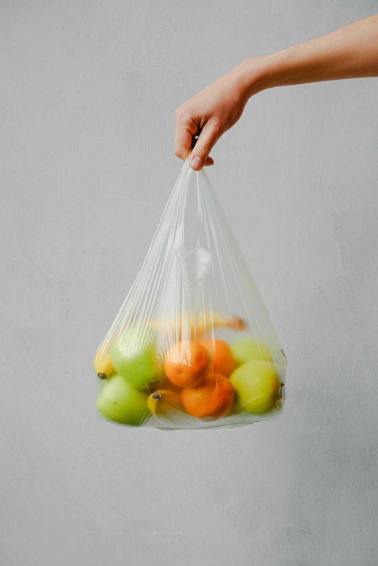 sacchetto-plastica