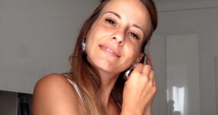 Serena Greco responsabile