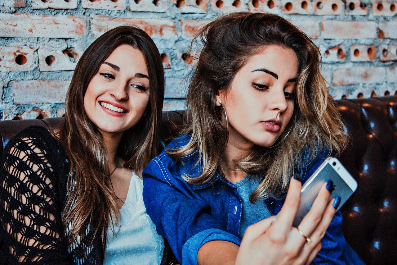 social-media-vita