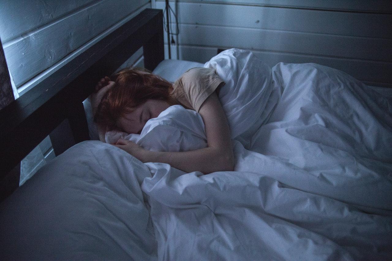 sonno-ragazzi