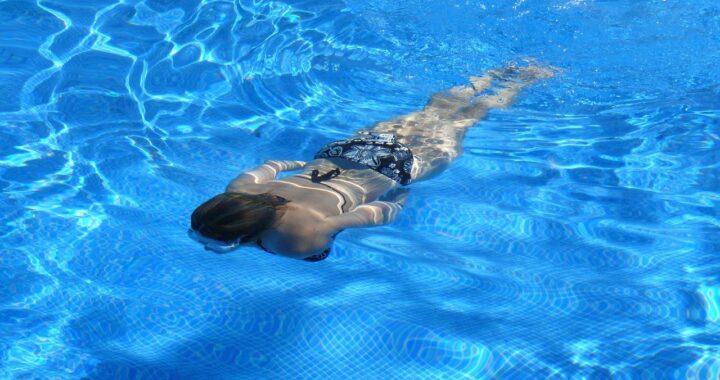 palestre e piscine chiuse