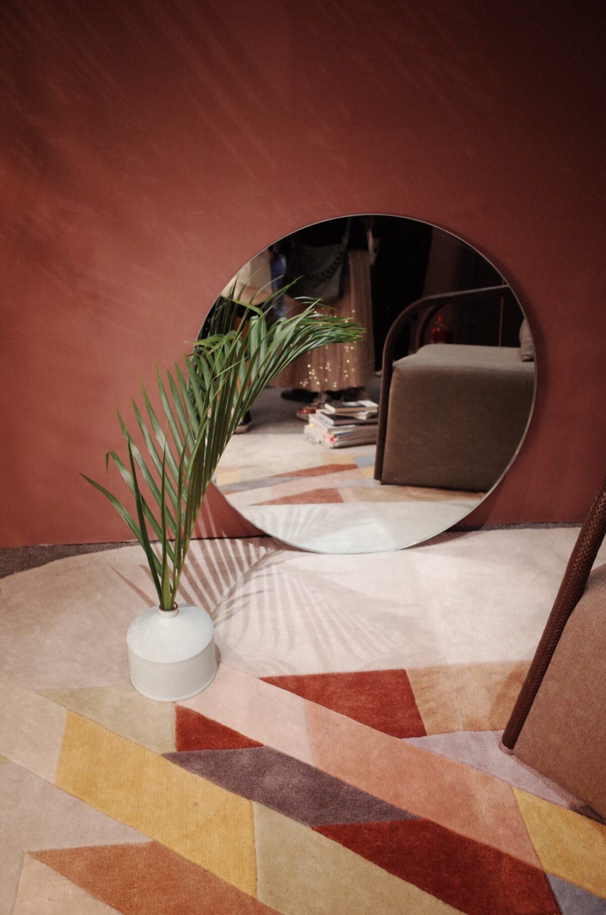 specchio-corridoio