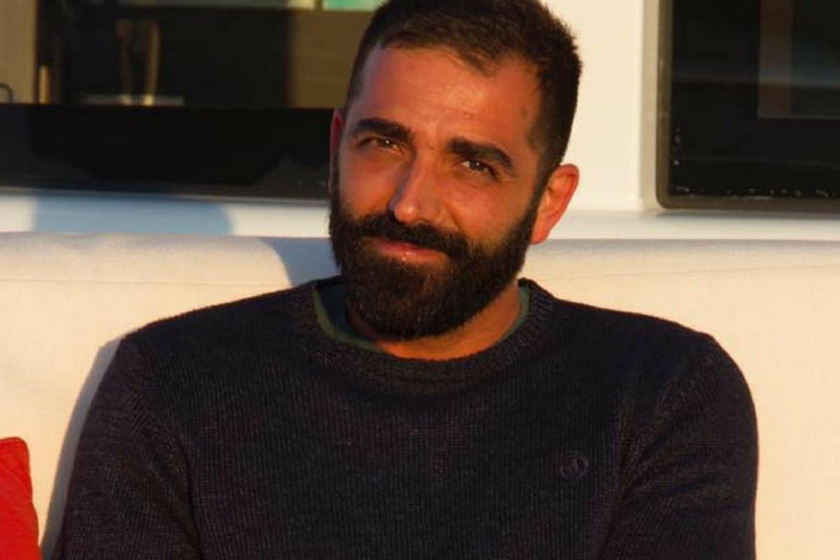 Foto di Stefano Settepani