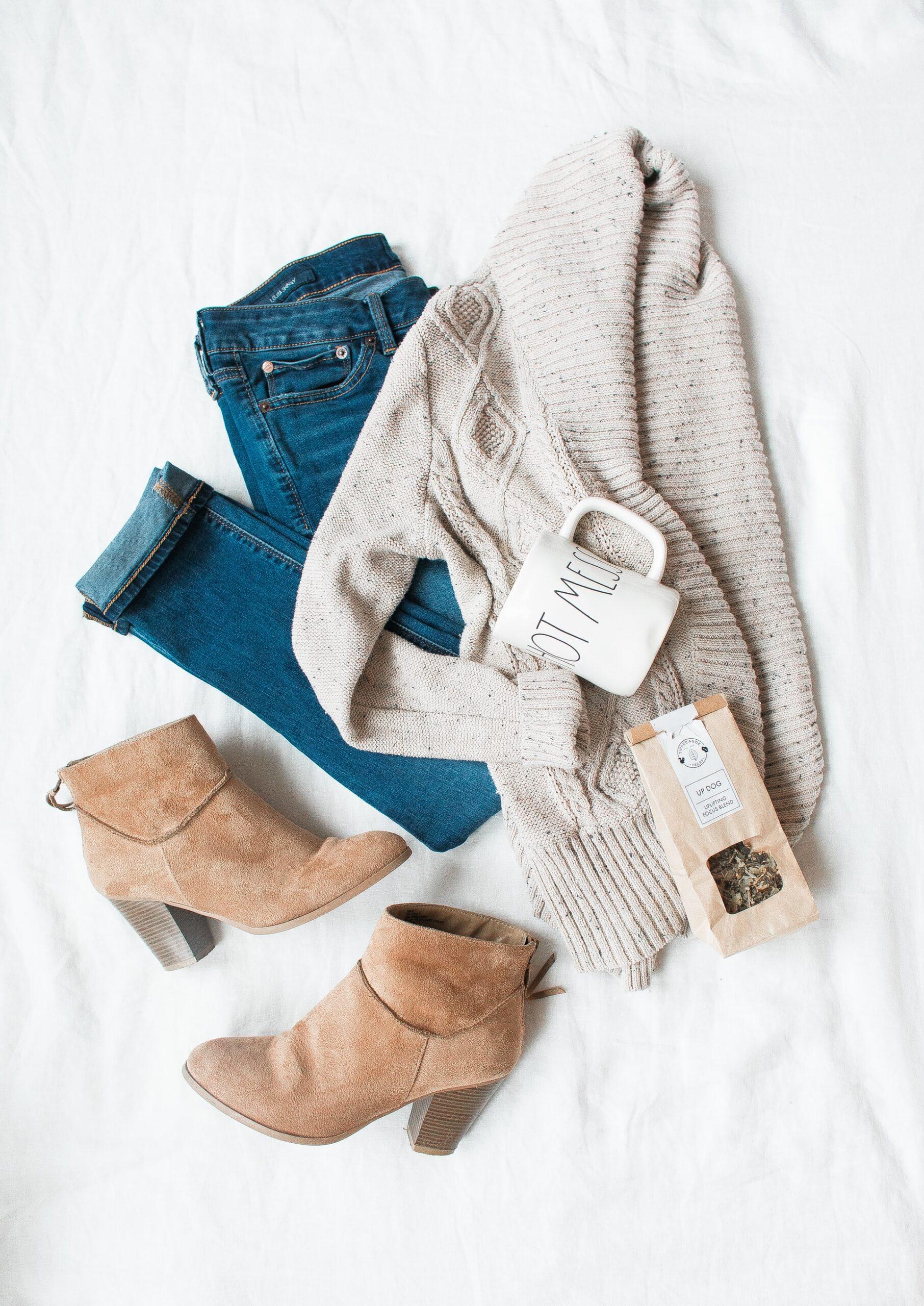 stivaletti-jeans