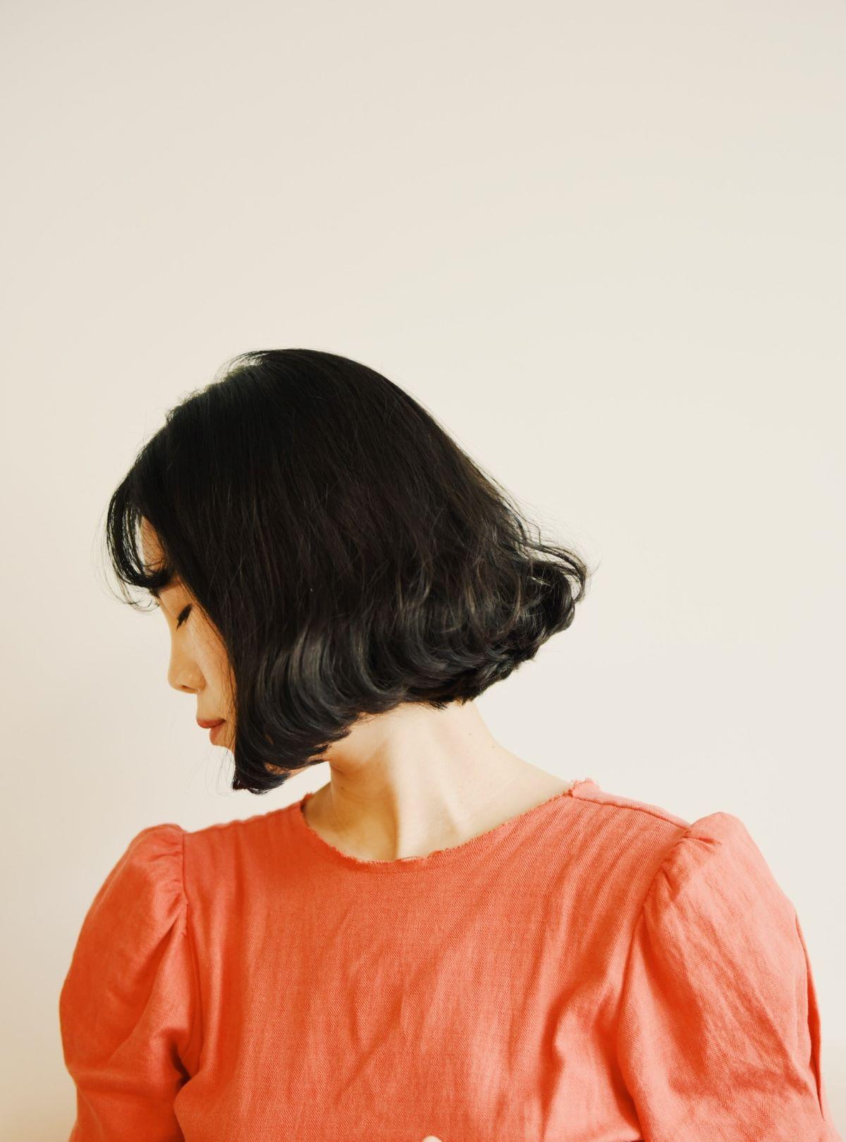 taglio-capelli-anni-50